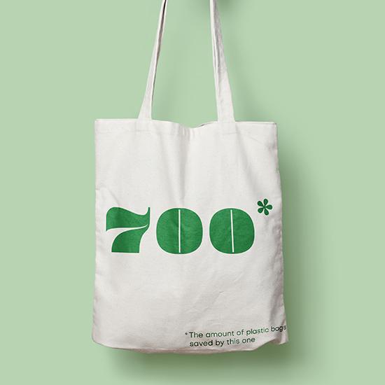 <i>Simply Eco</i>