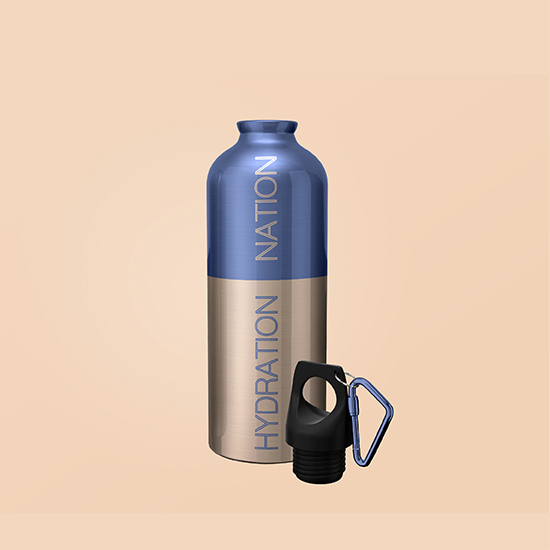 <i>Hydration Nation</i>