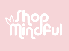 <i>Shop Mindful</i>