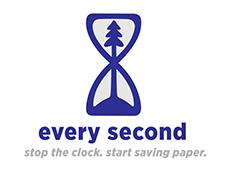 <i>Every Second</i>