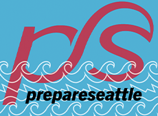 <i>Prepare Seattle</i>
