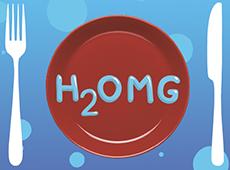 <i>H2OMG</i>