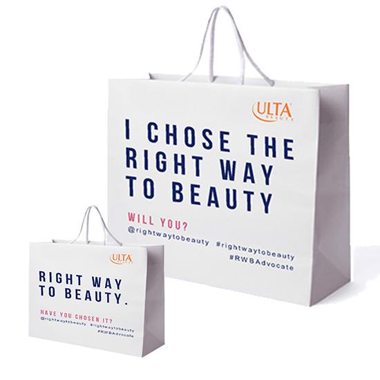 <i>Right Way To Beauty</i>