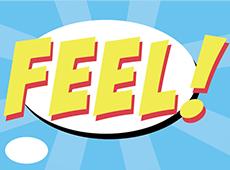<i>Feel</i> – Video
