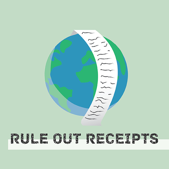 <i>Rule Out Receipts</i>