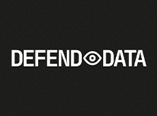 <i>Defend Data</i>