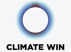 <i>Climate Win</i>
