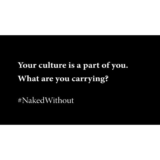 <i>Naked Without</i>