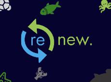 <i>Renew</i> – Video