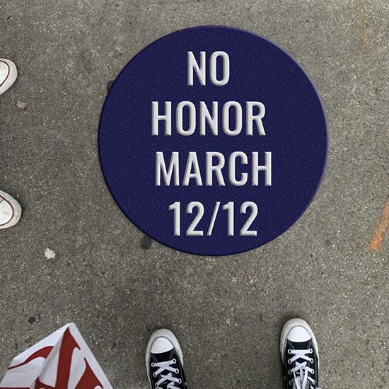 <i>Against Honor Killings</i>