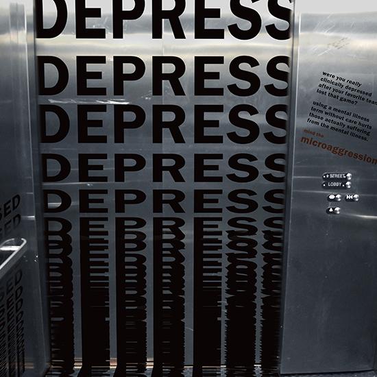 <i>Mind the Microaggressions</i>