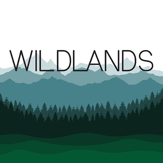 <i>Wildlands</i>