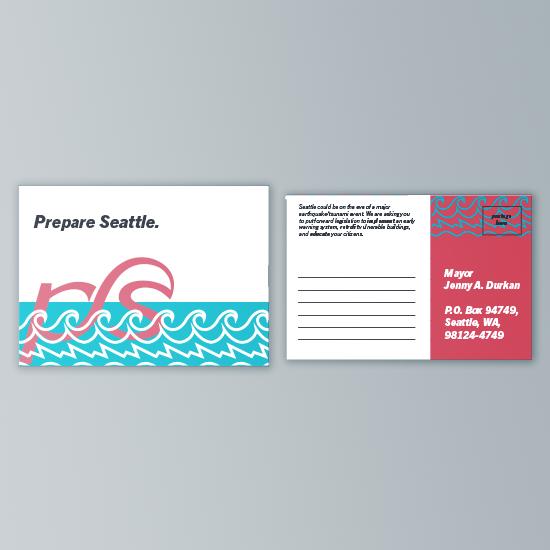 <i>Prepare Seattle</i>