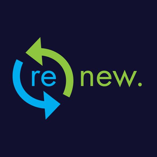 <i>Renew</i>
