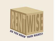 <i>Rent Wise</i>